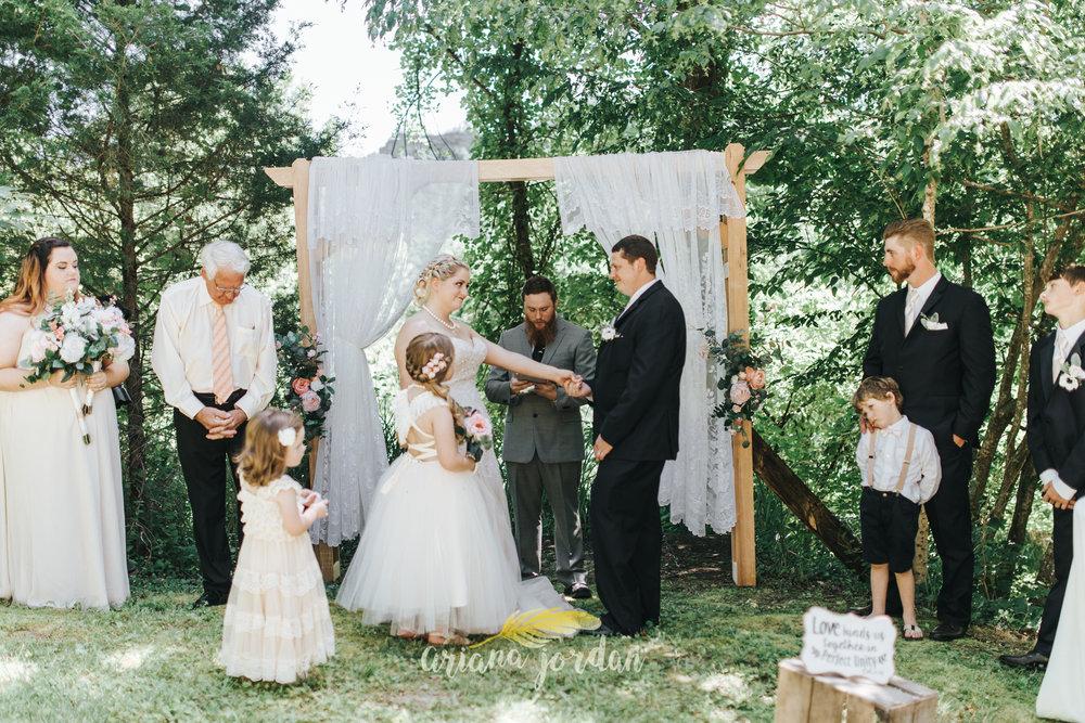 Kentucky Wedding Photographer - Red River Gorge Wedding -89.jpg