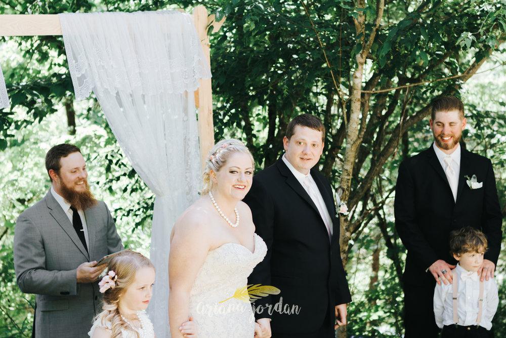 Kentucky Wedding Photographer - Red River Gorge Wedding -91.jpg