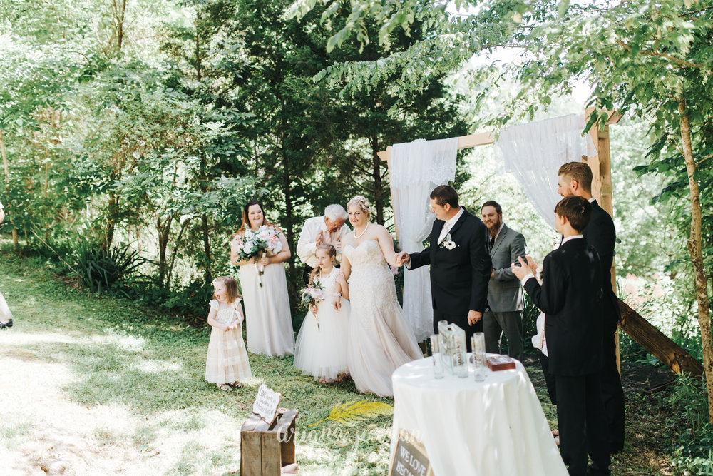 Kentucky Wedding Photographer - Red River Gorge Wedding -92.jpg