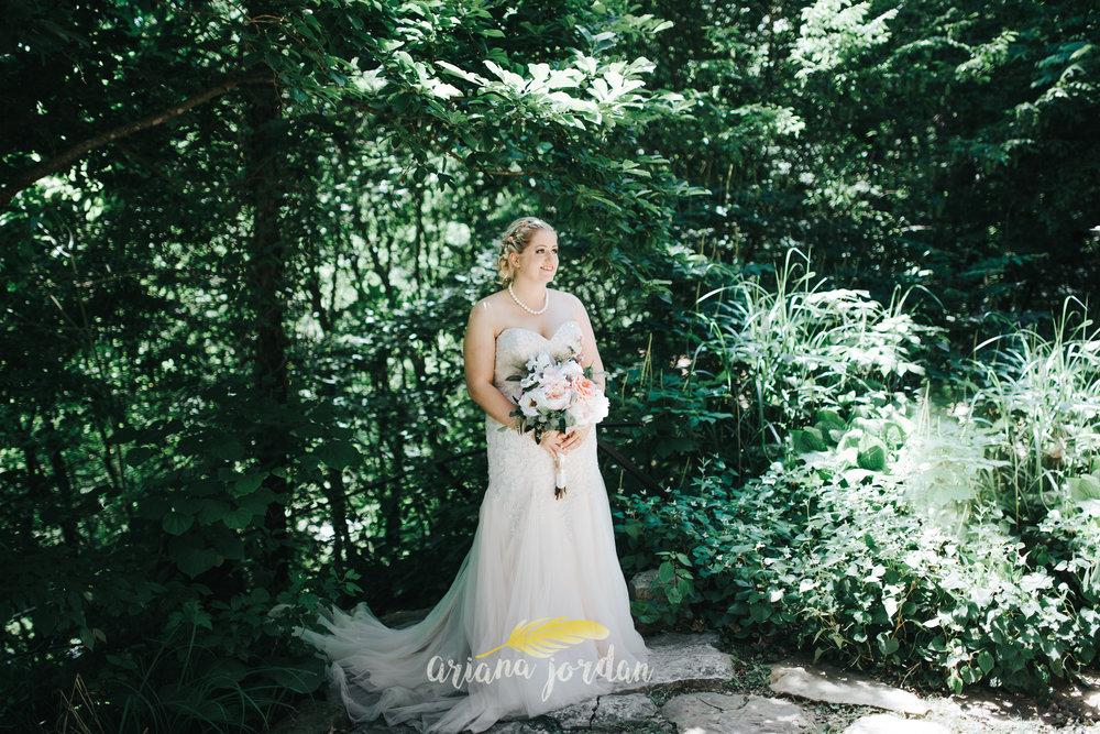 Kentucky Wedding Photographer - Red River Gorge Wedding -95.jpg