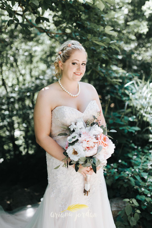 Kentucky Wedding Photographer - Red River Gorge Wedding -96.jpg