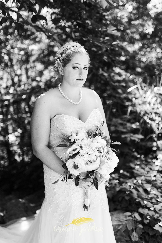 Kentucky Wedding Photographer - Red River Gorge Wedding -97.jpg