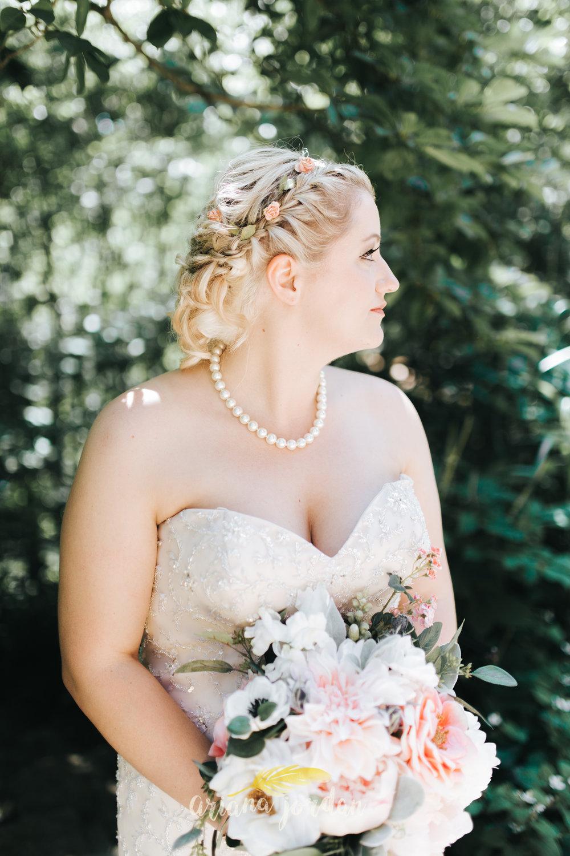 Kentucky Wedding Photographer - Red River Gorge Wedding -98.jpg