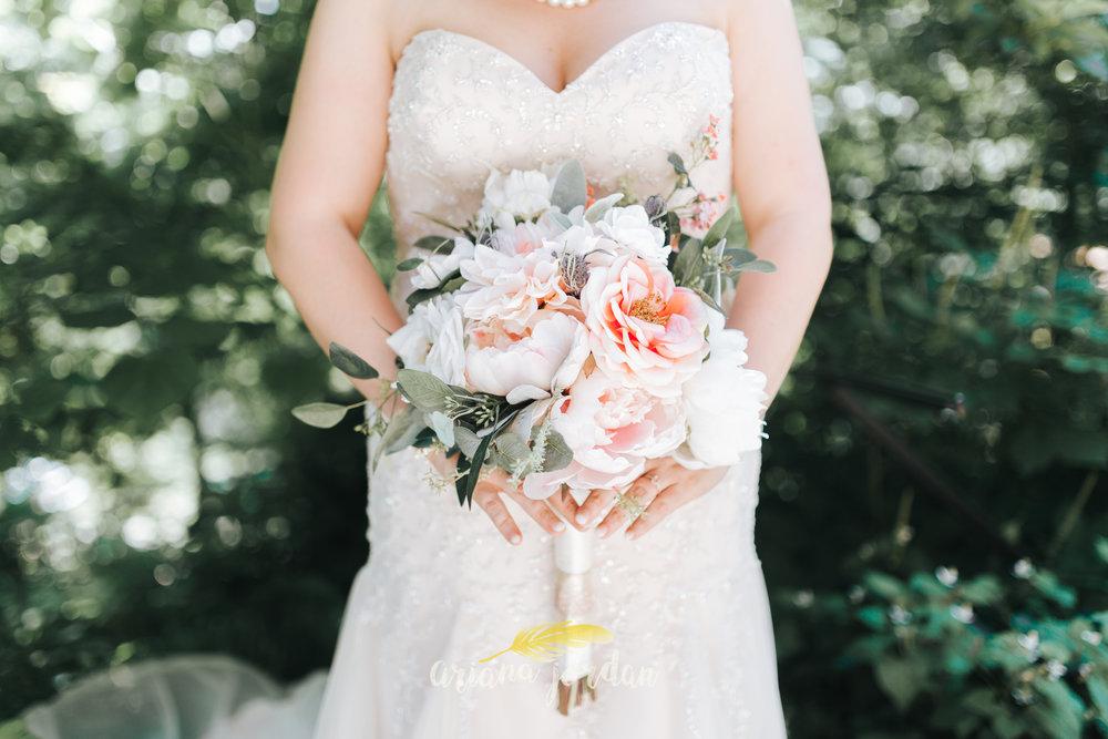 Kentucky Wedding Photographer - Red River Gorge Wedding -99.jpg