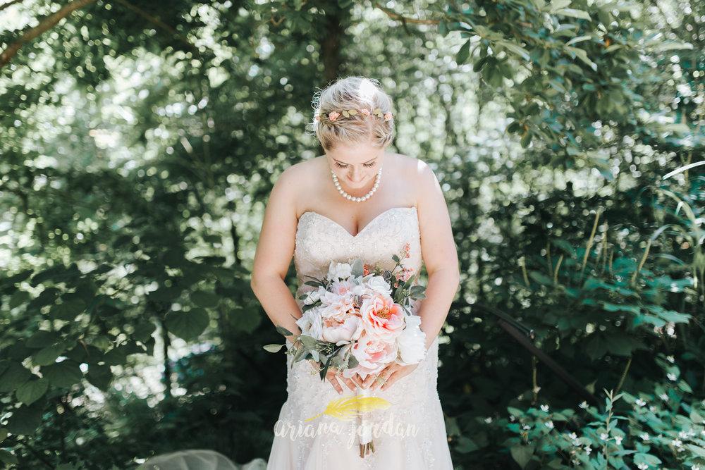 Kentucky Wedding Photographer - Red River Gorge Wedding -100.jpg