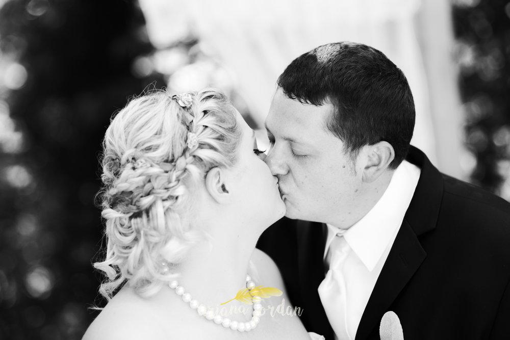 Kentucky Wedding Photographer - Red River Gorge Wedding -101.jpg