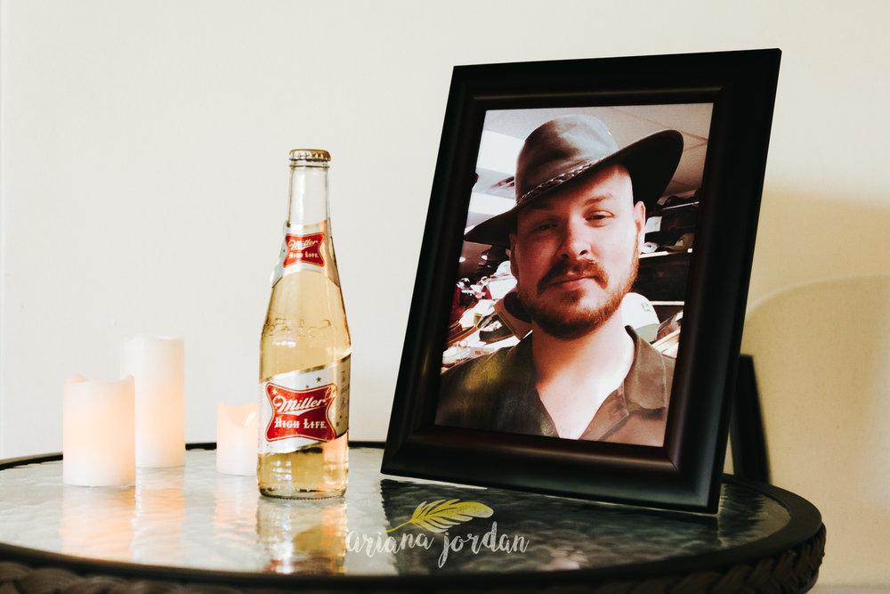 Kentucky Wedding Photographer - Red River Gorge Wedding -102.jpg