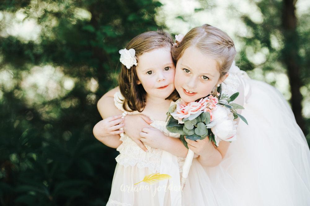 Kentucky Wedding Photographer - Red River Gorge Wedding -103.jpg