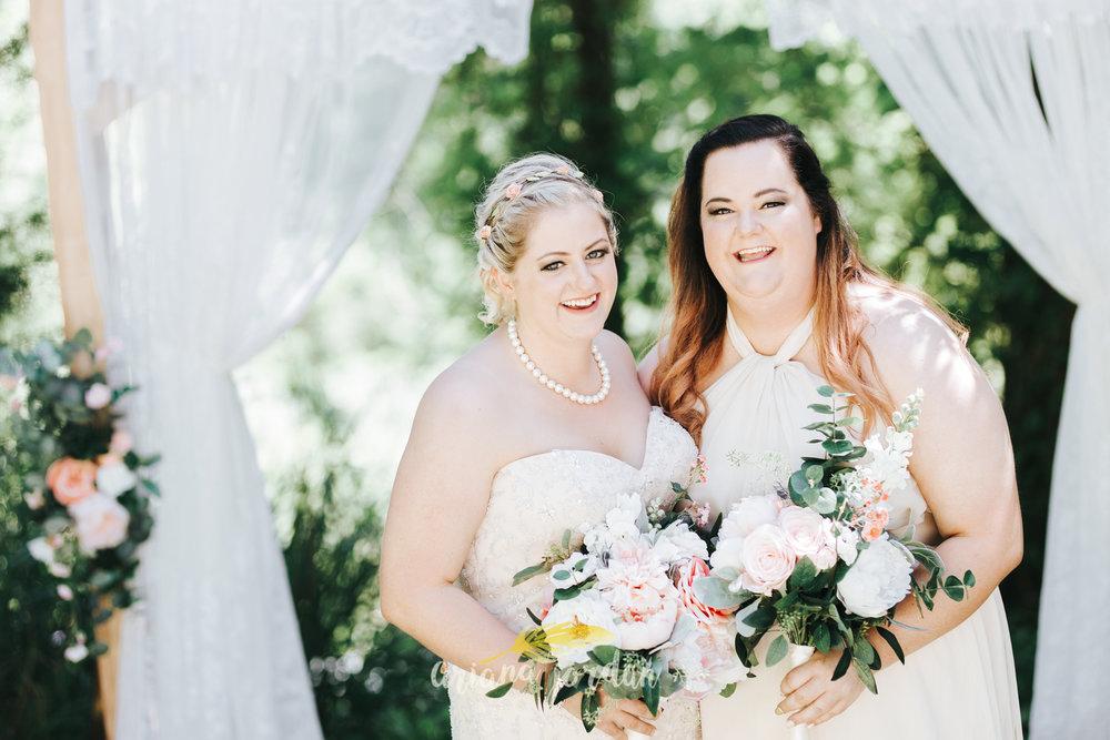 Kentucky Wedding Photographer - Red River Gorge Wedding -105.jpg
