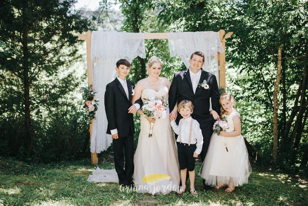 Kentucky Wedding Photographer - Red River Gorge Wedding -106.jpg