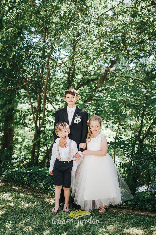 Kentucky Wedding Photographer - Red River Gorge Wedding -109.jpg