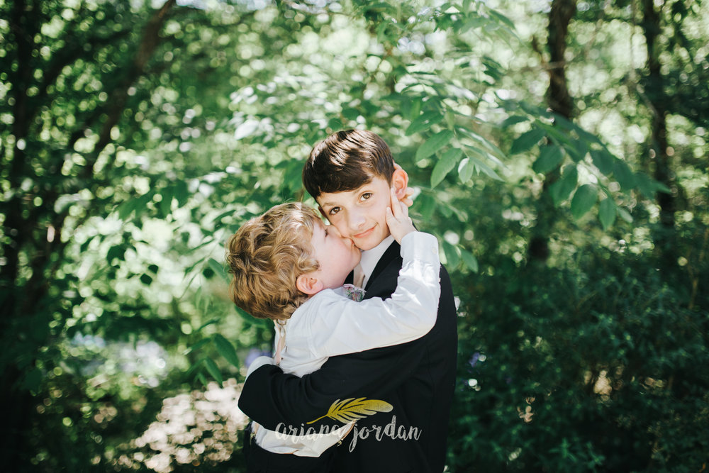 Kentucky Wedding Photographer - Red River Gorge Wedding -110.jpg