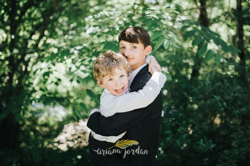 Kentucky Wedding Photographer - Red River Gorge Wedding -111.jpg