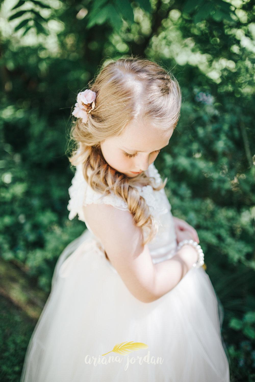 Kentucky Wedding Photographer - Red River Gorge Wedding -114.jpg