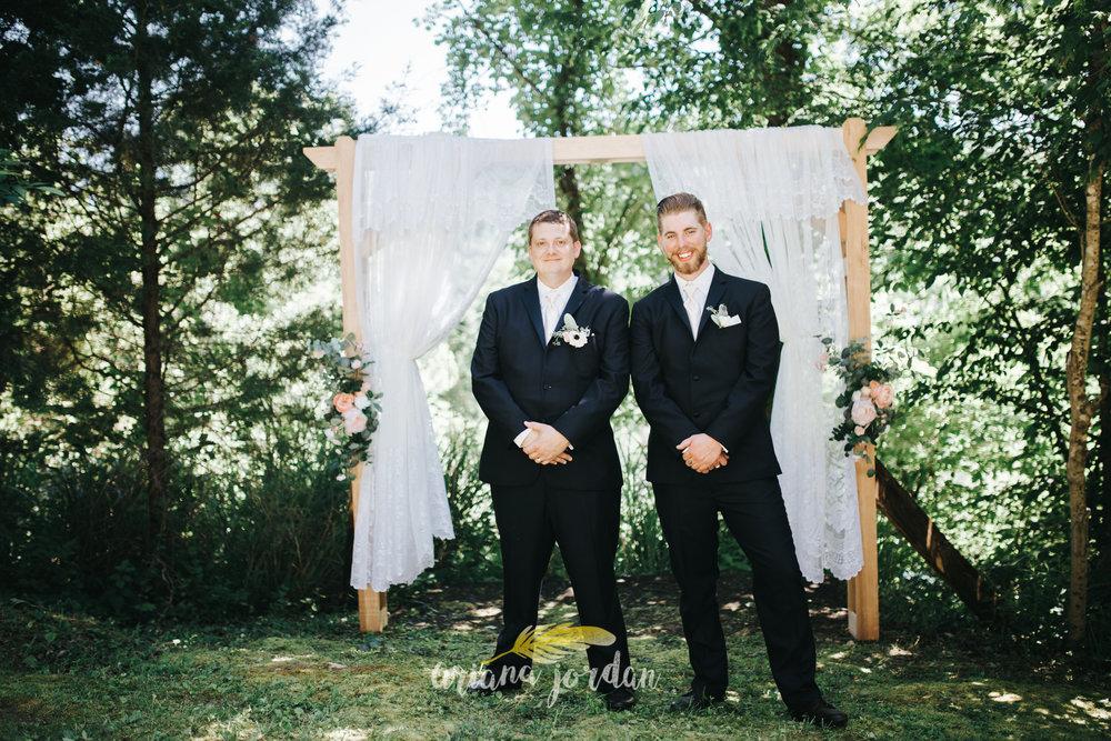 Kentucky Wedding Photographer - Red River Gorge Wedding -115.jpg