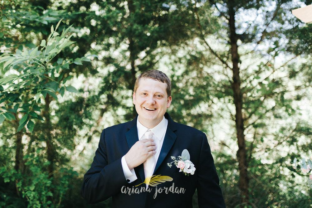 Kentucky Wedding Photographer - Red River Gorge Wedding -118.jpg