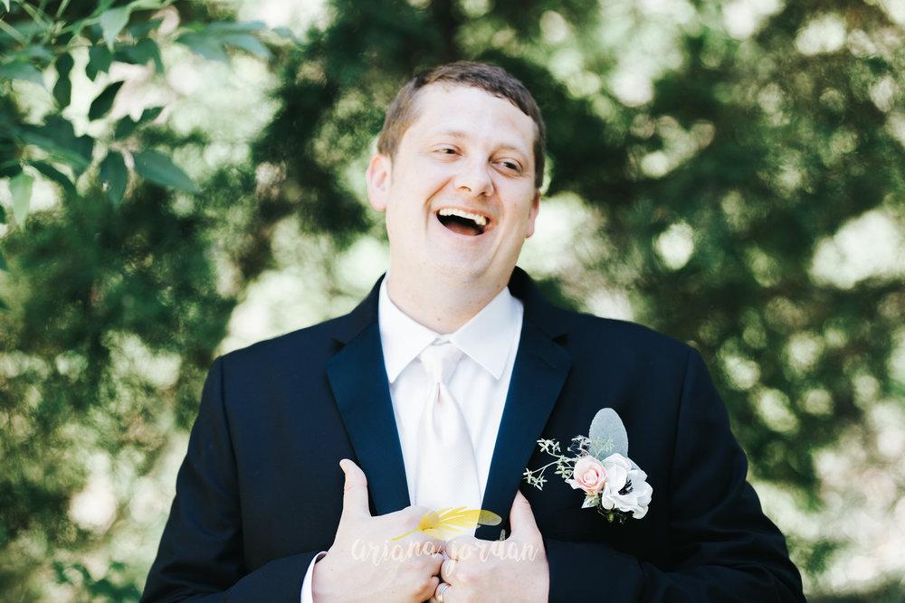 Kentucky Wedding Photographer - Red River Gorge Wedding -120.jpg
