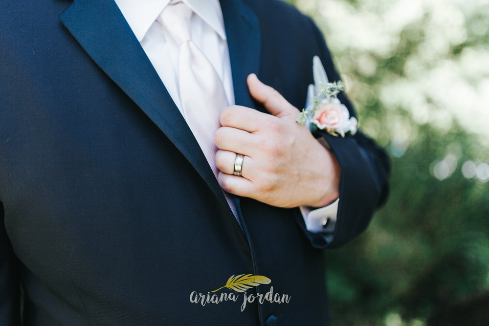 Kentucky Wedding Photographer - Red River Gorge Wedding -122.jpg