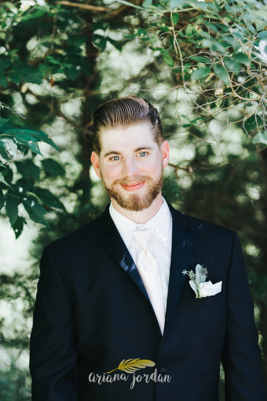 Kentucky Wedding Photographer - Red River Gorge Wedding -124.jpg