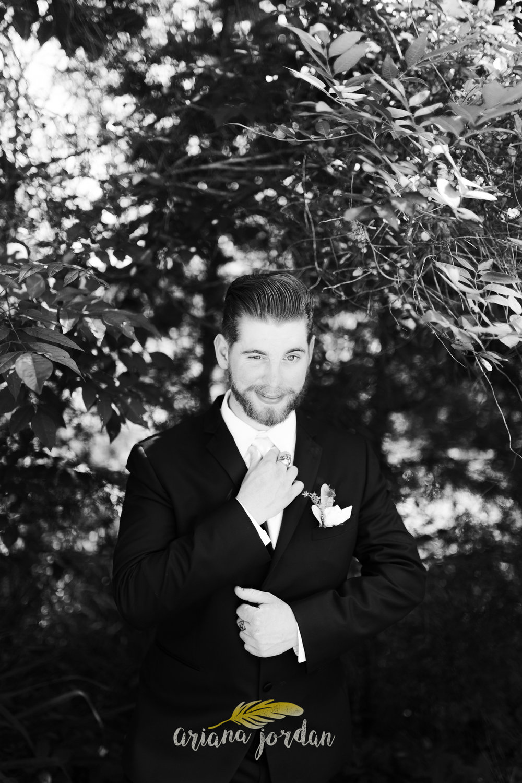 Kentucky Wedding Photographer - Red River Gorge Wedding -126.jpg