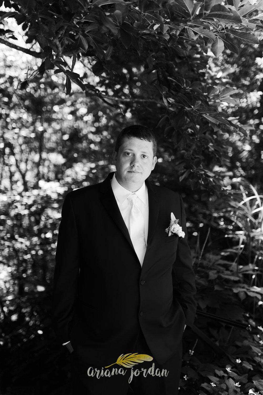 Kentucky Wedding Photographer - Red River Gorge Wedding -127.jpg