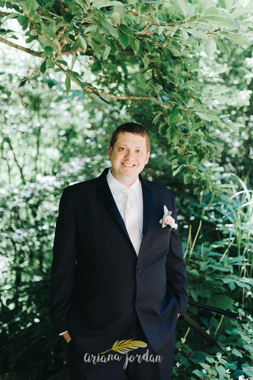 Kentucky Wedding Photographer - Red River Gorge Wedding -128.jpg