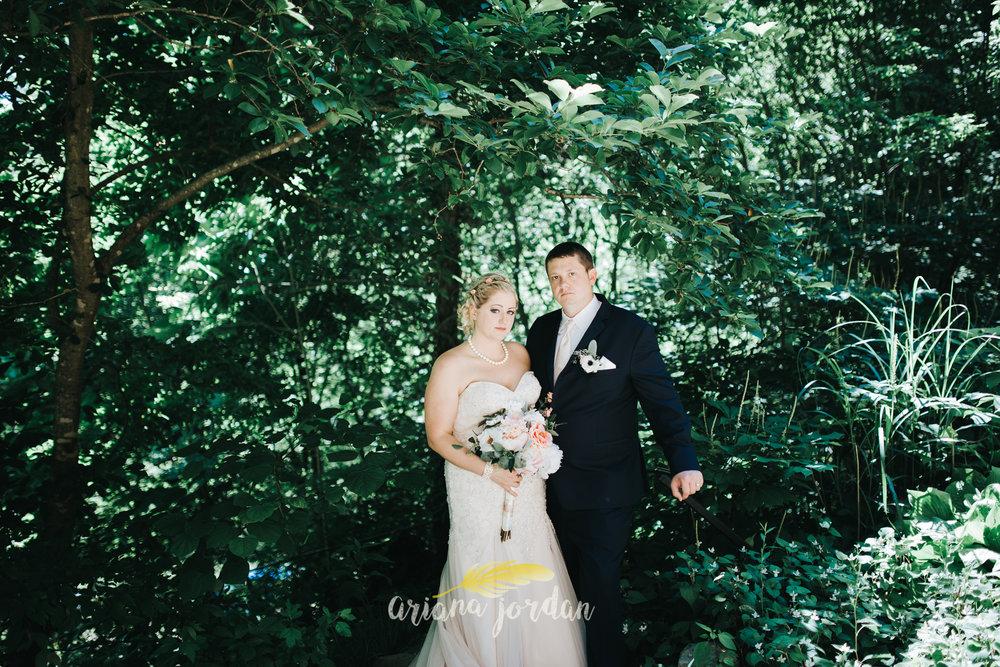 Kentucky Wedding Photographer - Red River Gorge Wedding -129.jpg