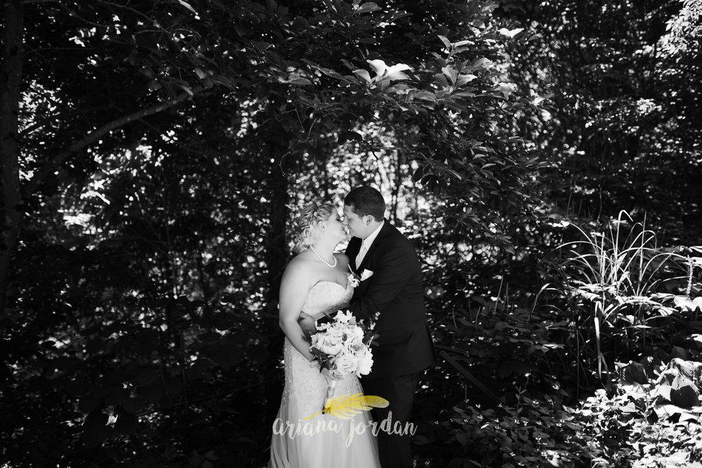 Kentucky Wedding Photographer - Red River Gorge Wedding -132.jpg