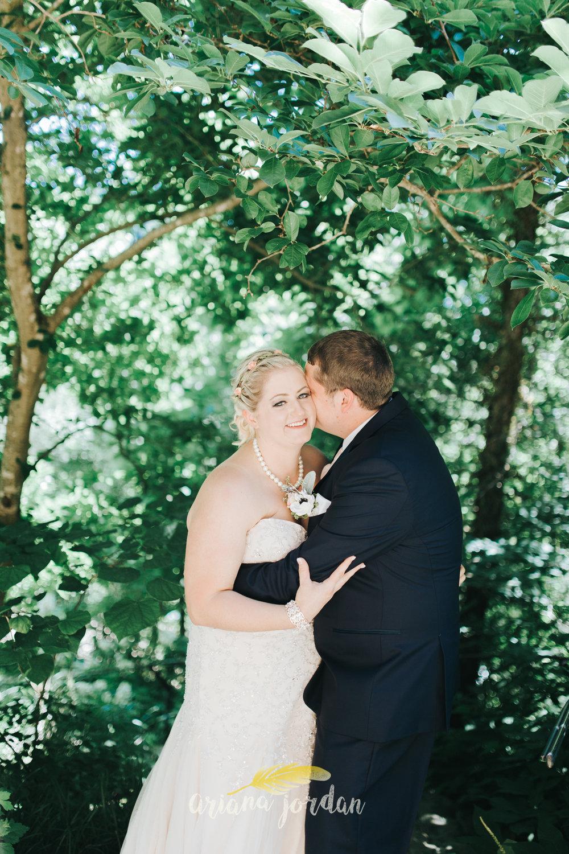 Kentucky Wedding Photographer - Red River Gorge Wedding -133.jpg