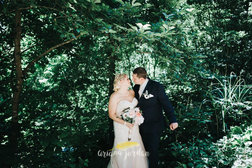 Kentucky Wedding Photographer - Red River Gorge Wedding -131.jpg