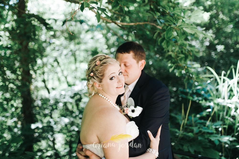 Kentucky Wedding Photographer - Red River Gorge Wedding -135.jpg