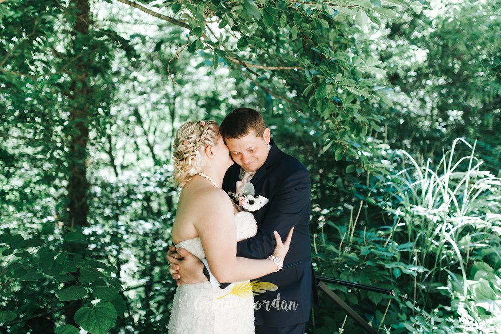 Kentucky Wedding Photographer - Red River Gorge Wedding -136.jpg