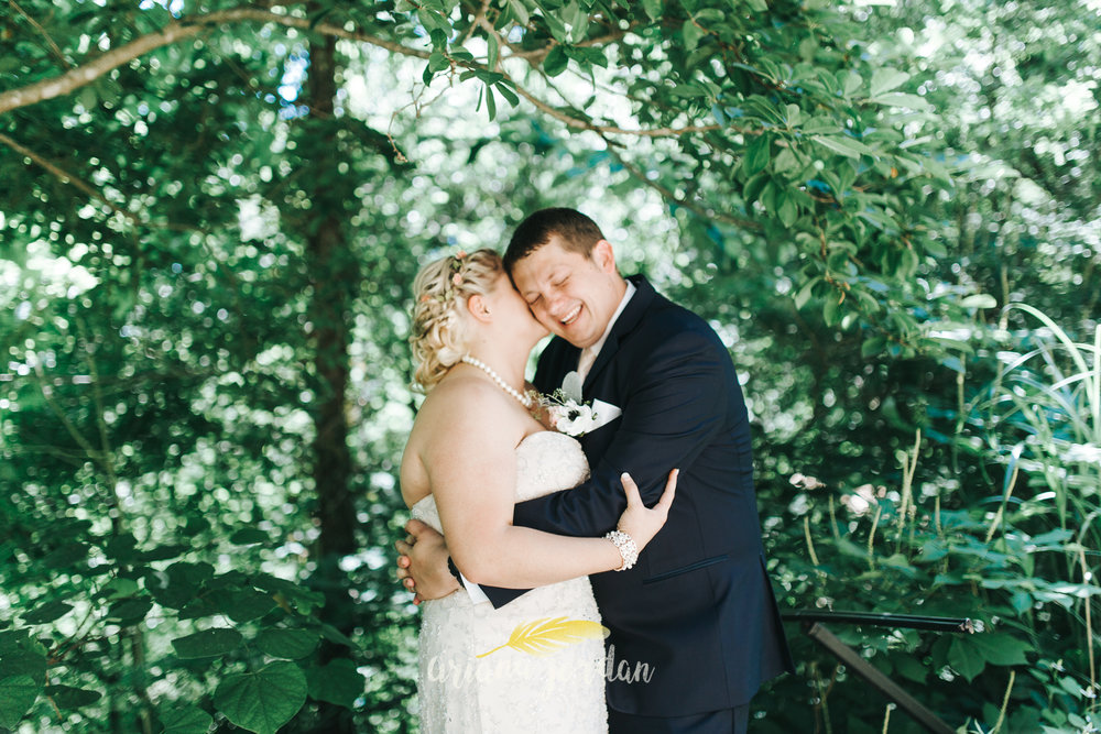 Kentucky Wedding Photographer - Red River Gorge Wedding -137.jpg