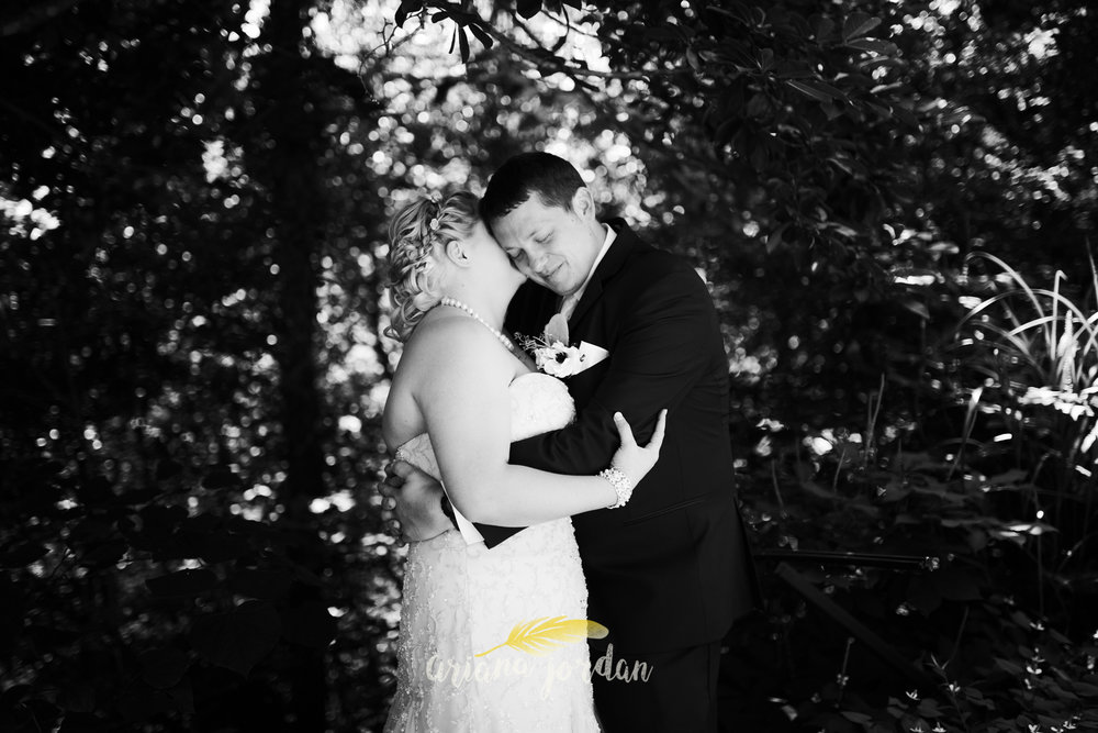 Kentucky Wedding Photographer - Red River Gorge Wedding -138.jpg