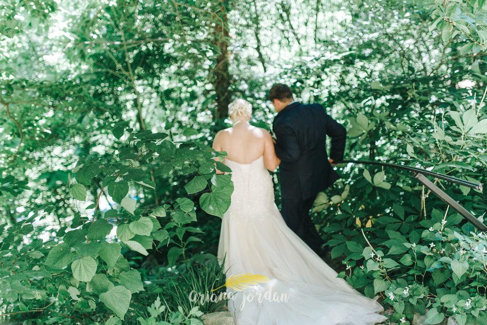 Kentucky Wedding Photographer - Red River Gorge Wedding -139.jpg