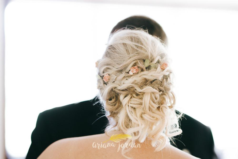 Kentucky Wedding Photographer - Red River Gorge Wedding -155.jpg