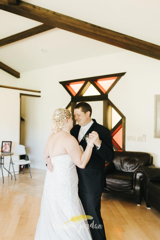 Kentucky Wedding Photographer - Red River Gorge Wedding -156.jpg