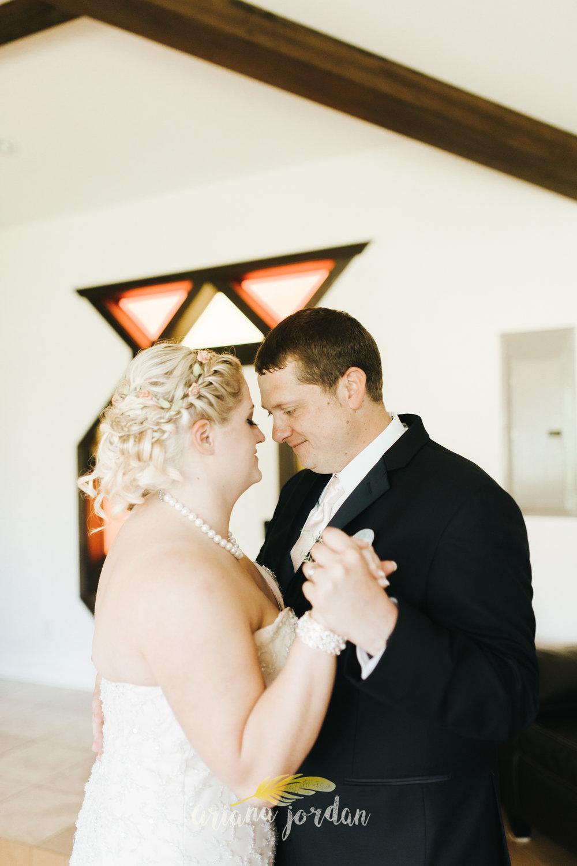 Kentucky Wedding Photographer - Red River Gorge Wedding -157.jpg