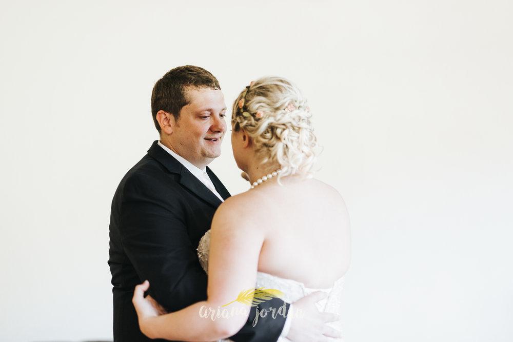 Kentucky Wedding Photographer - Red River Gorge Wedding -159.jpg