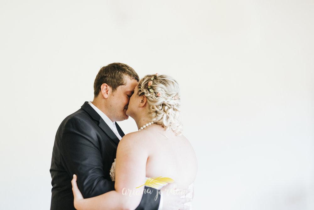 Kentucky Wedding Photographer - Red River Gorge Wedding -160.jpg
