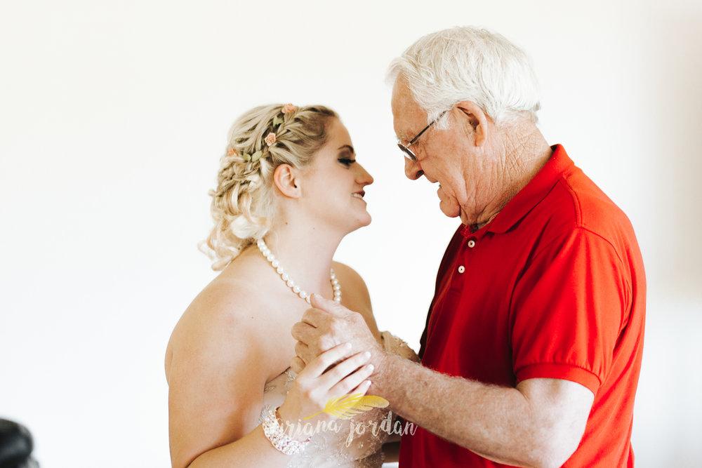Kentucky Wedding Photographer - Red River Gorge Wedding -163.jpg