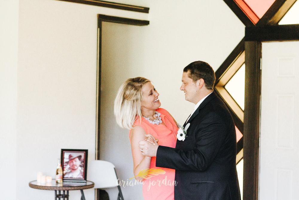 Kentucky Wedding Photographer - Red River Gorge Wedding -167.jpg