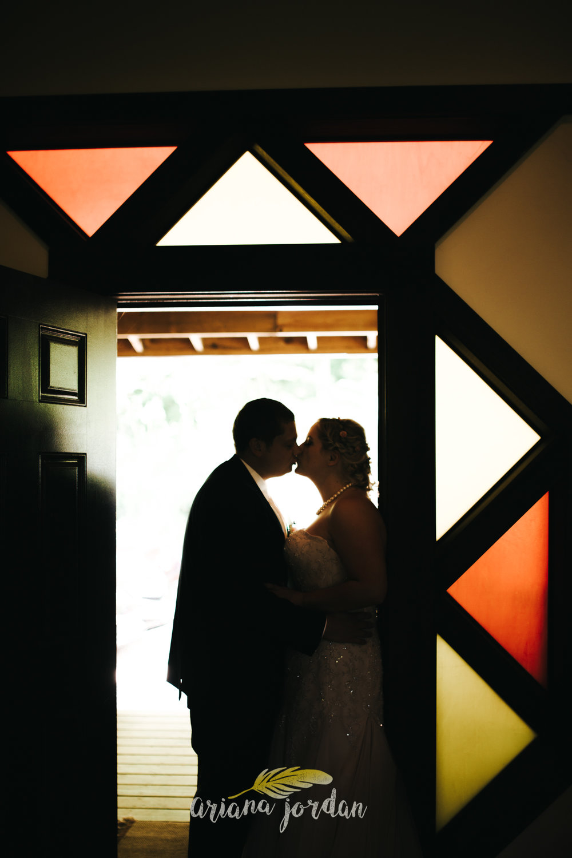 Kentucky Wedding Photographer - Red River Gorge Wedding -173.jpg