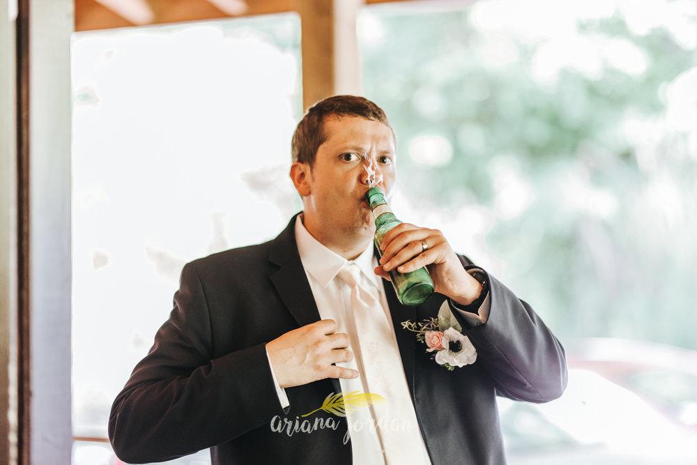 Kentucky Wedding Photographer - Red River Gorge Wedding -175.jpg