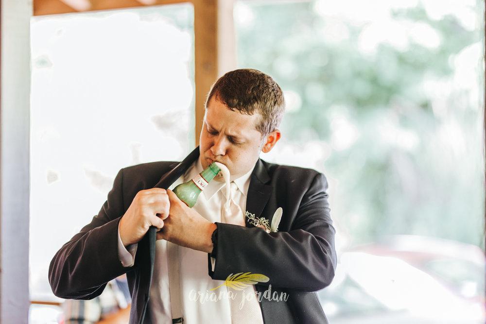 Kentucky Wedding Photographer - Red River Gorge Wedding -176.jpg