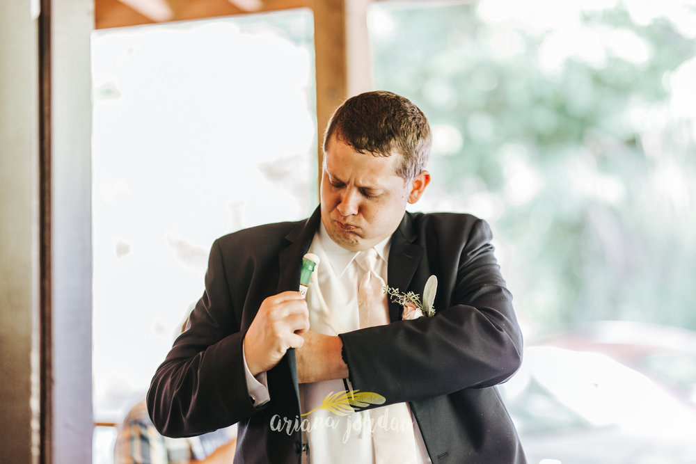 Kentucky Wedding Photographer - Red River Gorge Wedding -177.jpg