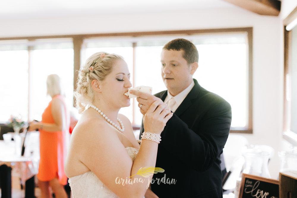 Kentucky Wedding Photographer - Red River Gorge Wedding -185.jpg