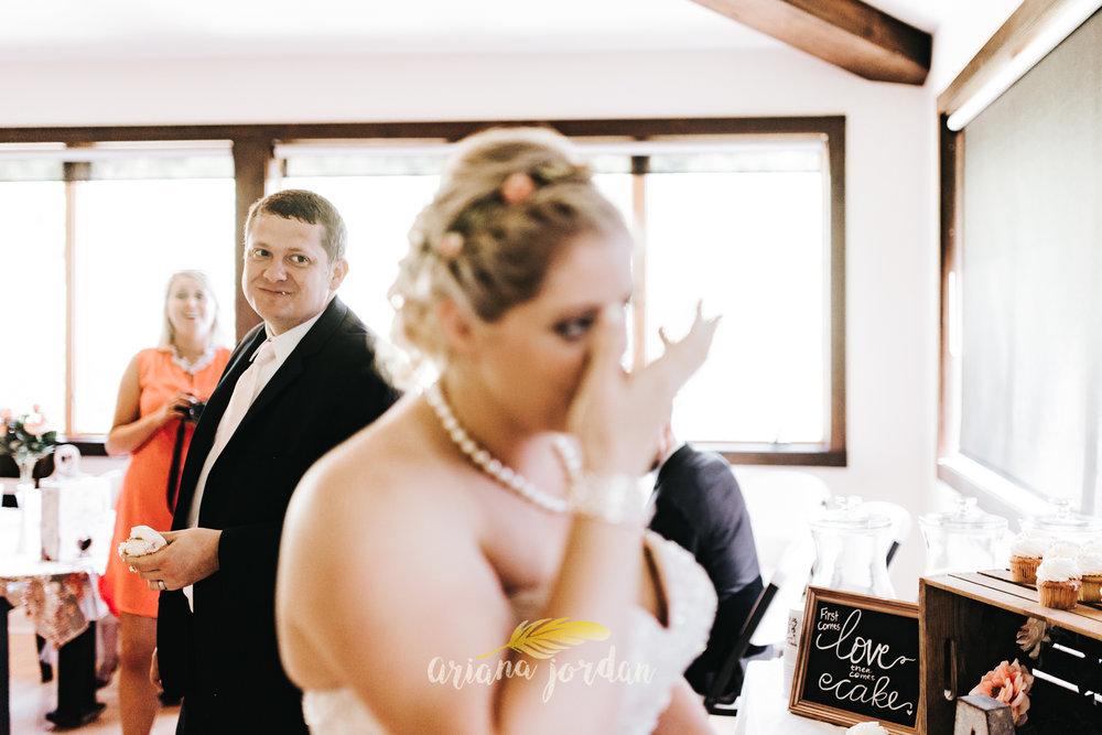 Kentucky Wedding Photographer - Red River Gorge Wedding -186.jpg