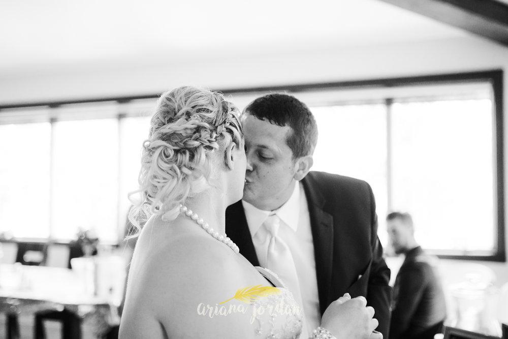 Kentucky Wedding Photographer - Red River Gorge Wedding -187.jpg
