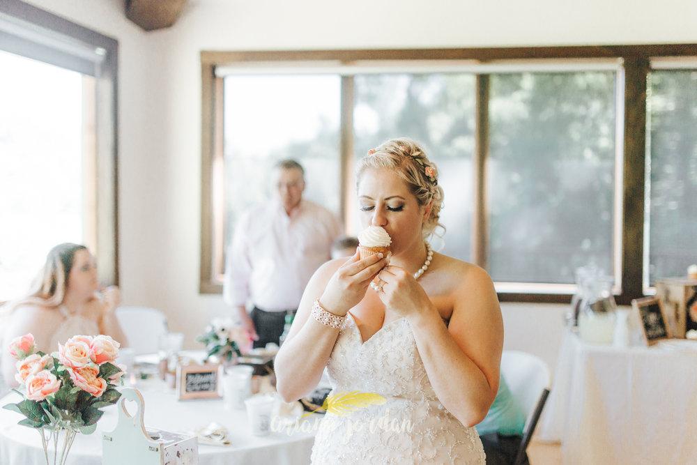 Kentucky Wedding Photographer - Red River Gorge Wedding -188.jpg